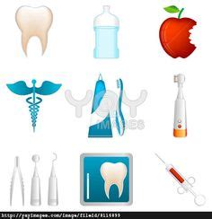 Why be a dental assistant essay