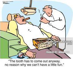 Dental Assistant Course Description